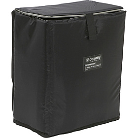 Camera Insert for DaySafe 200 & TravelSafe 20L Black