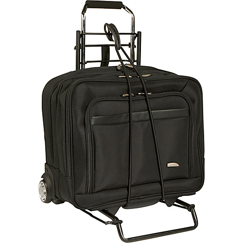 Travelon Adventurer - As Shown