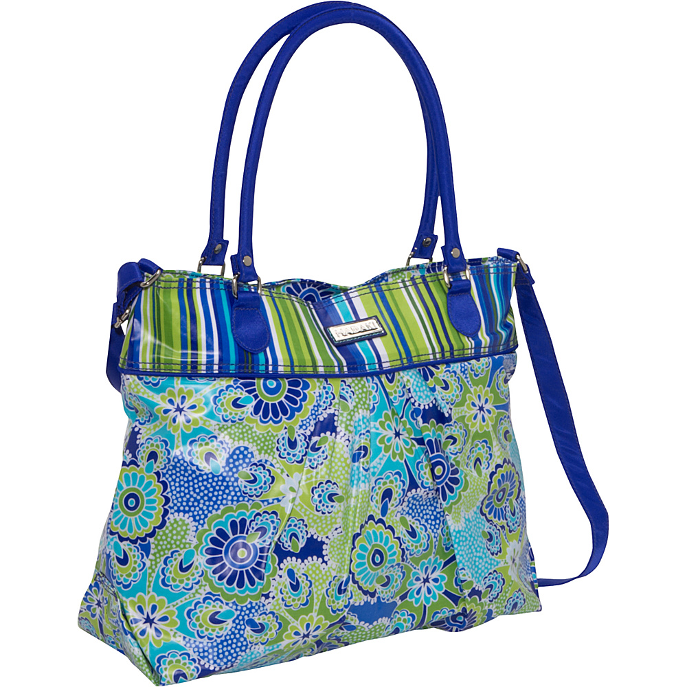 Hadaki Cool Carry All Tote Tote