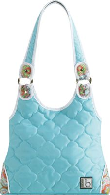 Cinda B - Handbags Made in USA