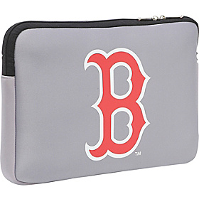 Centon Electronics Boston Red Sox MLB Laptop Sleeve 154766_1_1?resmode=4&op_usm=1,1,1,&qlt=95,1&hei=280&wid=280