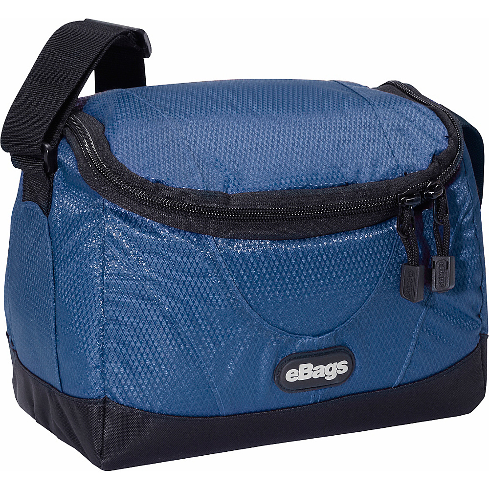 eBags Lunch Cooler Denim