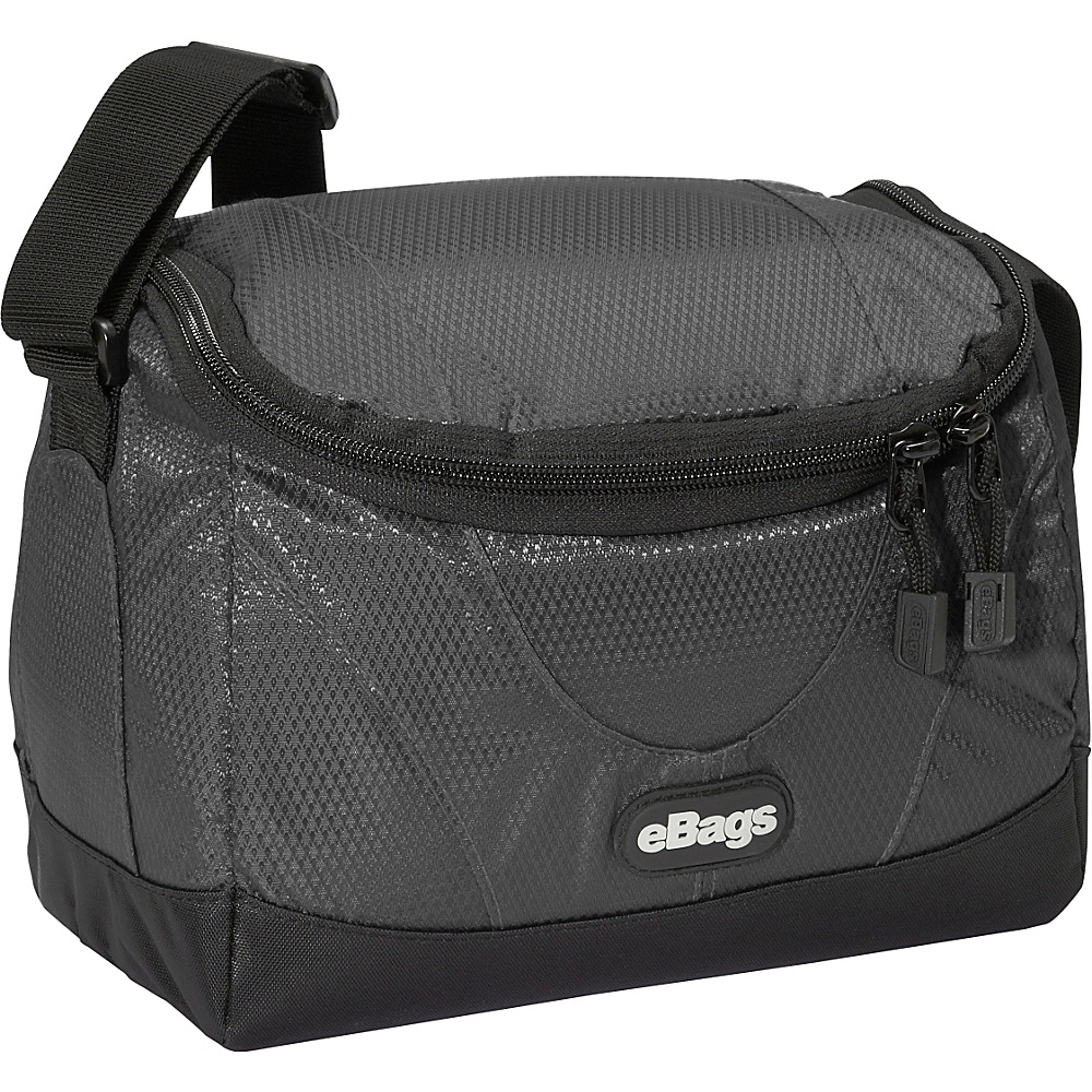 eBags Lunch Cooler Titanium