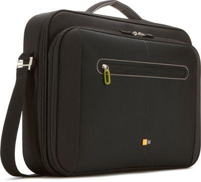 Case Logic Laptop Cases - $ 69.99