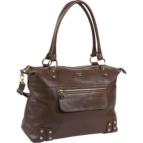 Brown - $279.99 (Currently out of Stock)