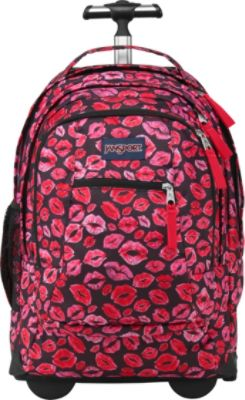 Jansport Backpacks On Clearance - Backpacker Sa