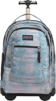 Jansport.Com Backpacks vUImsmWF