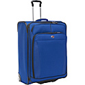 "29"" Upright Luggage"