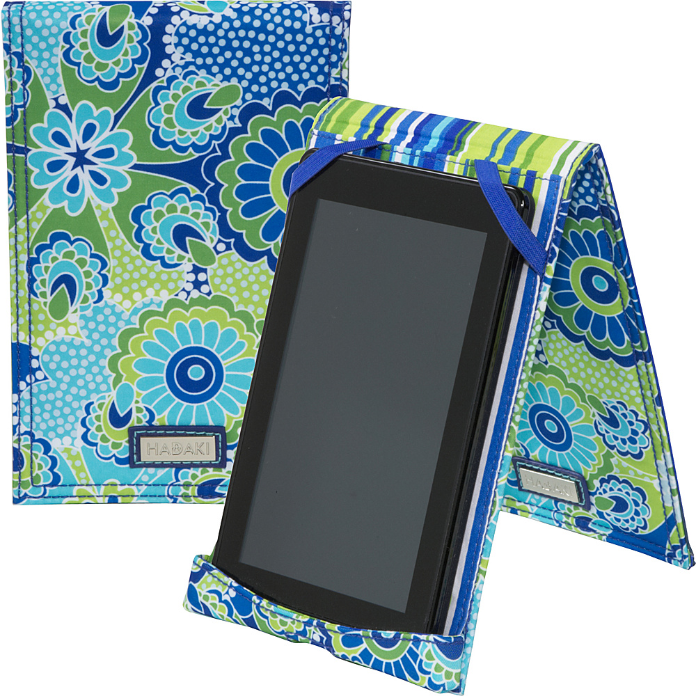 Hadaki eReader Pod - Jazz Cobalt - Technology, Electronic Cases