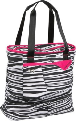 Sports Totes - Gifts for People Who Love to Zumba