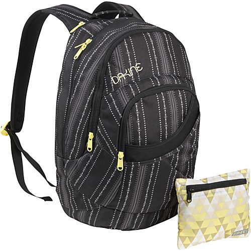 cheap dakine backpacks to my shop: Limited supply DAKINE Crystal ...