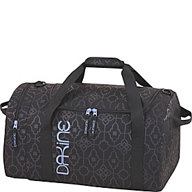 Womens Eq Bag 51L Capri