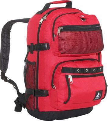 Backpacks School Day Hiking Backpacks