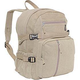 Everest Cotton Canvas Medium Backpack 207666_3_1?resmode=4&op_usm=1,1,1,&qlt=95,1&hei=280&wid=280