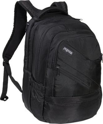 jansport backpack straps Backpack Tools