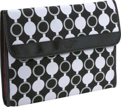 Nuo Kailo Chic by Nuo Sleeve for MacBook Air