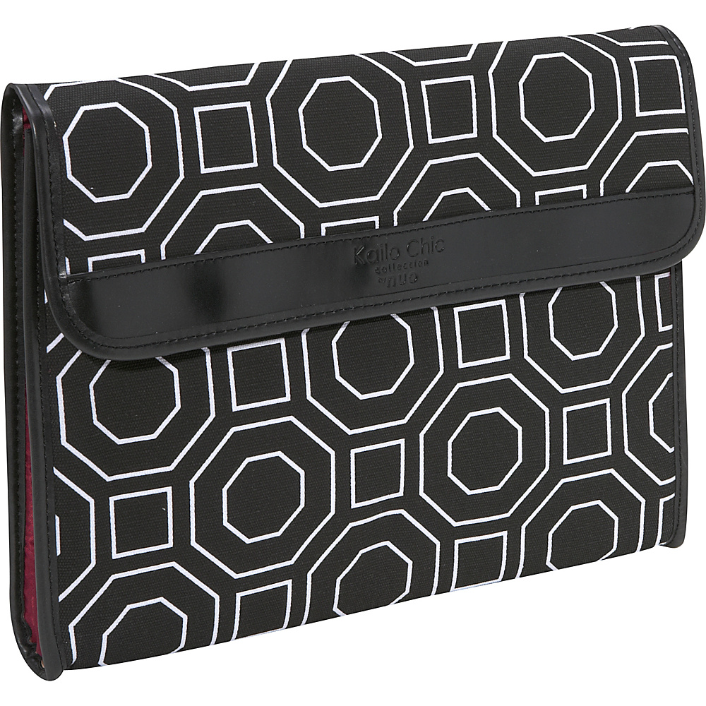 Nuo Kailo Chic by Nuo Sleeve for MacBook Air - Technology, Electronic Cases