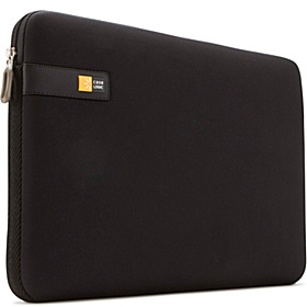 17-17.3'' Laptop Sleeve Black
