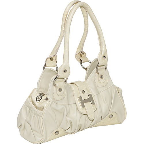 Parinda April - Shoulder Bag