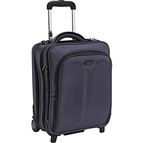 """Kenneth Cole Reaction """"In Wheel-ly Good Shape"""" R-Tech Rolling Laptop Overnighter 215386_2_1?resmode=4&op_usm=1,1,1,&qlt=95,1&hei=280&wid=280"""