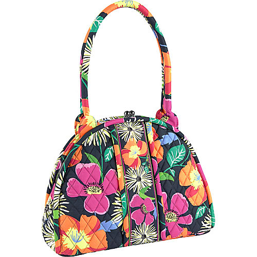 Jazzy Blooms - $54.99 (Currently out of Stock)