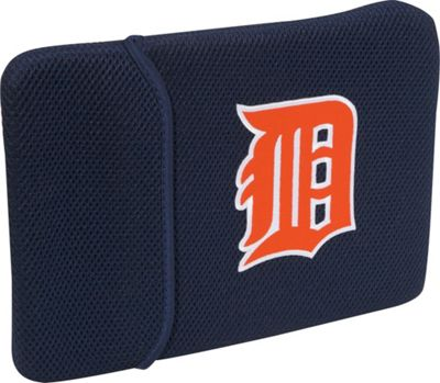 Team ProMark Detroit Tigers iPad Sleeve