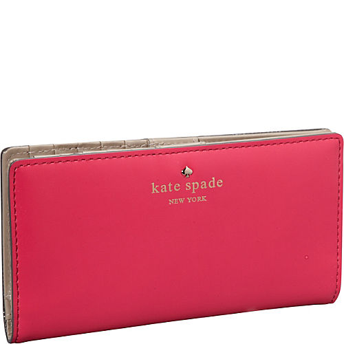 Ringwald Pink - $128.00 (Currently out of Stock)