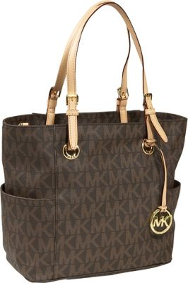 Shop a great selection of MICHAEL Michael Kors at Nordstrom Rack. Find designer MICHAEL Michael Kors up to 70% off and get free shipping on orders over $