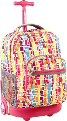 Backpacks Wheeled Backpacks