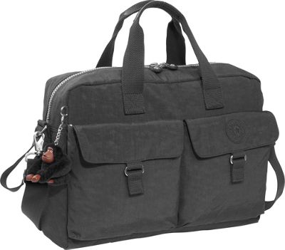 Online shopping from a great selection at Luggage & Bags Store.