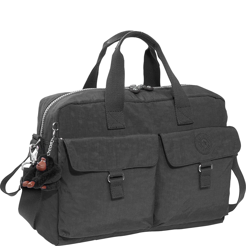 kipling new baby l bag. Black Bedroom Furniture Sets. Home Design Ideas