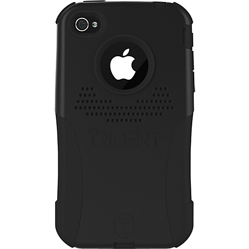 Trident Case Trident Case Aegis Series for Apple iPhone