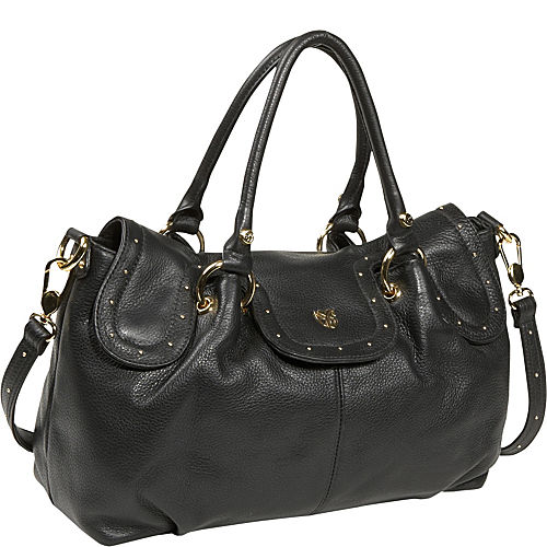 Black - $274.49 (Currently out of Stock)