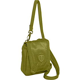 Vector Pouch 2 Camera Bag Krypton Green