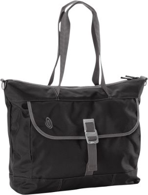 Timbuk2 Cookie Office Tote