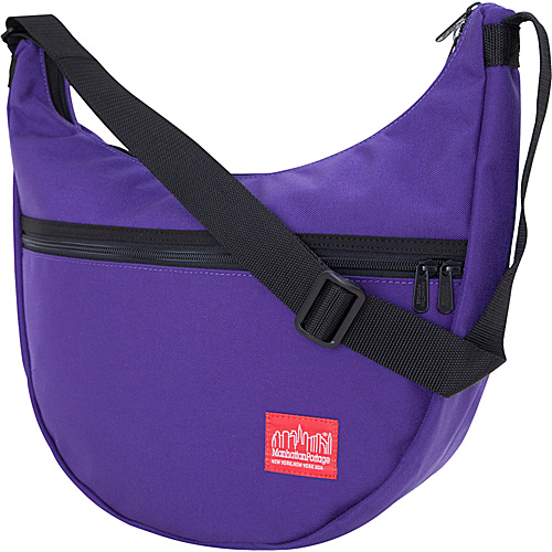 Manhattan Portage Nolita Shoulder Bag - Shoulder Bag