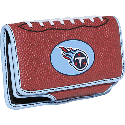 Concept One Tennessee Titans Universal Smart Phone Case
