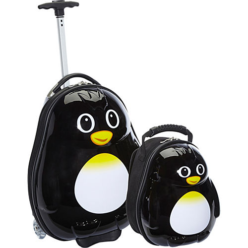 Penguin -  (Currently out of Stock)