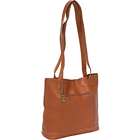 David King & Co. Shopper with Front Zip Pocket 223466_2_1?resmode=4&op_usm=1,1,1,&qlt=95,1&hei=280&wid=280