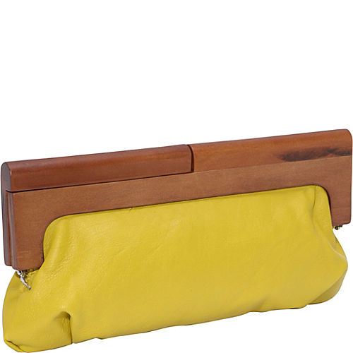 Yellow - $22.99 (Currently out of Stock)