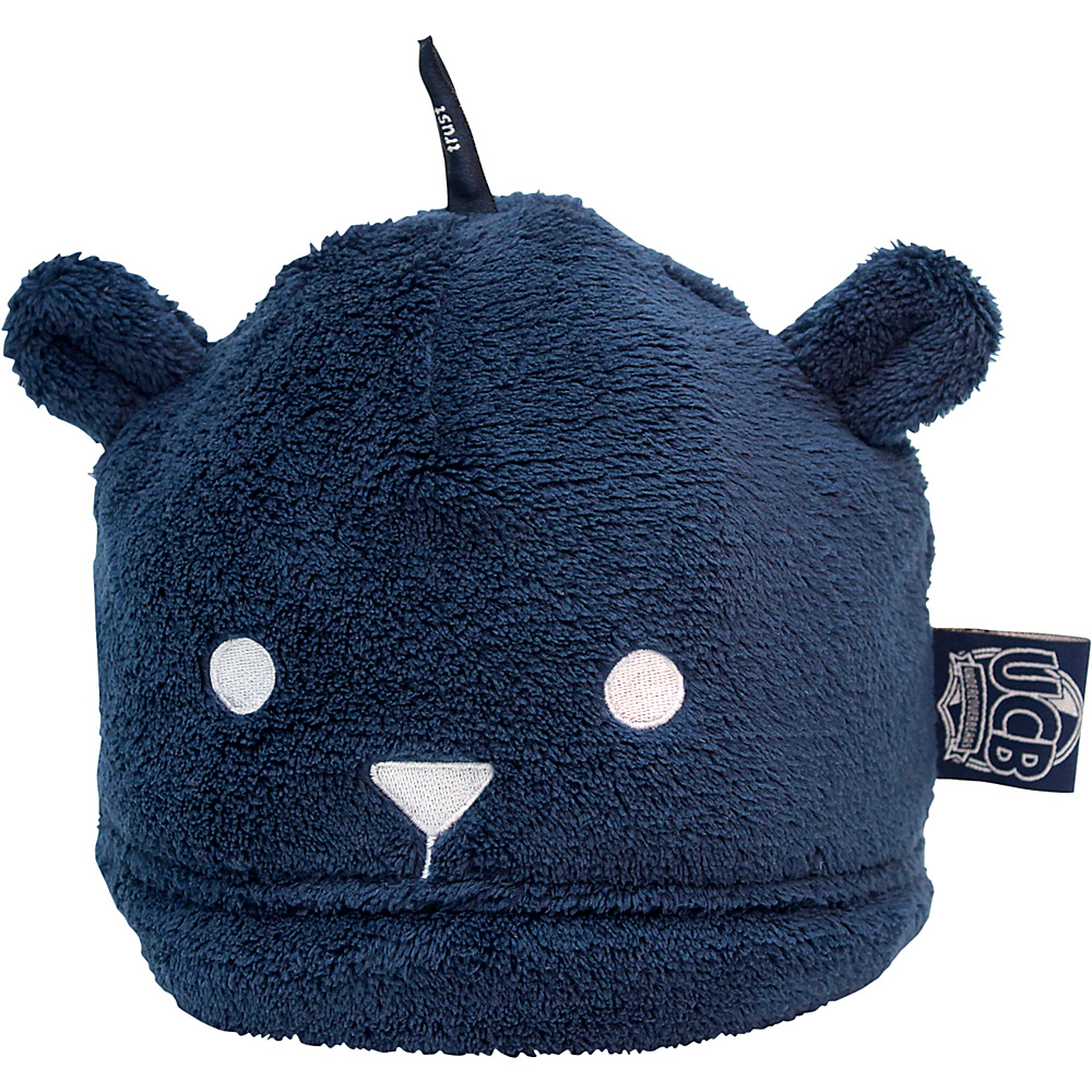 Lug Life Undercover Bears Cub Cap - Nimzy - Navy - Fashion Accessories, Hats/Gloves/Scarves