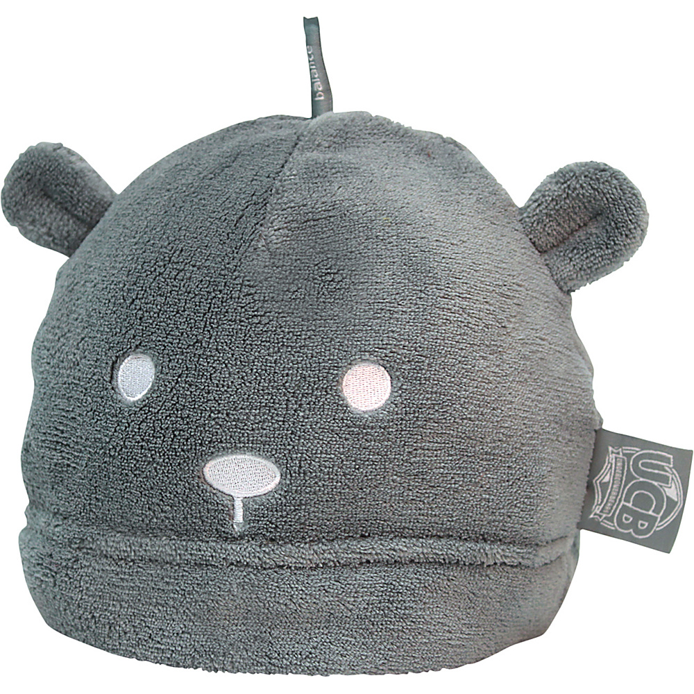 Lug Life Undercover Bears Cub Cap - Gunther - Fog - Fashion Accessories, Hats/Gloves/Scarves