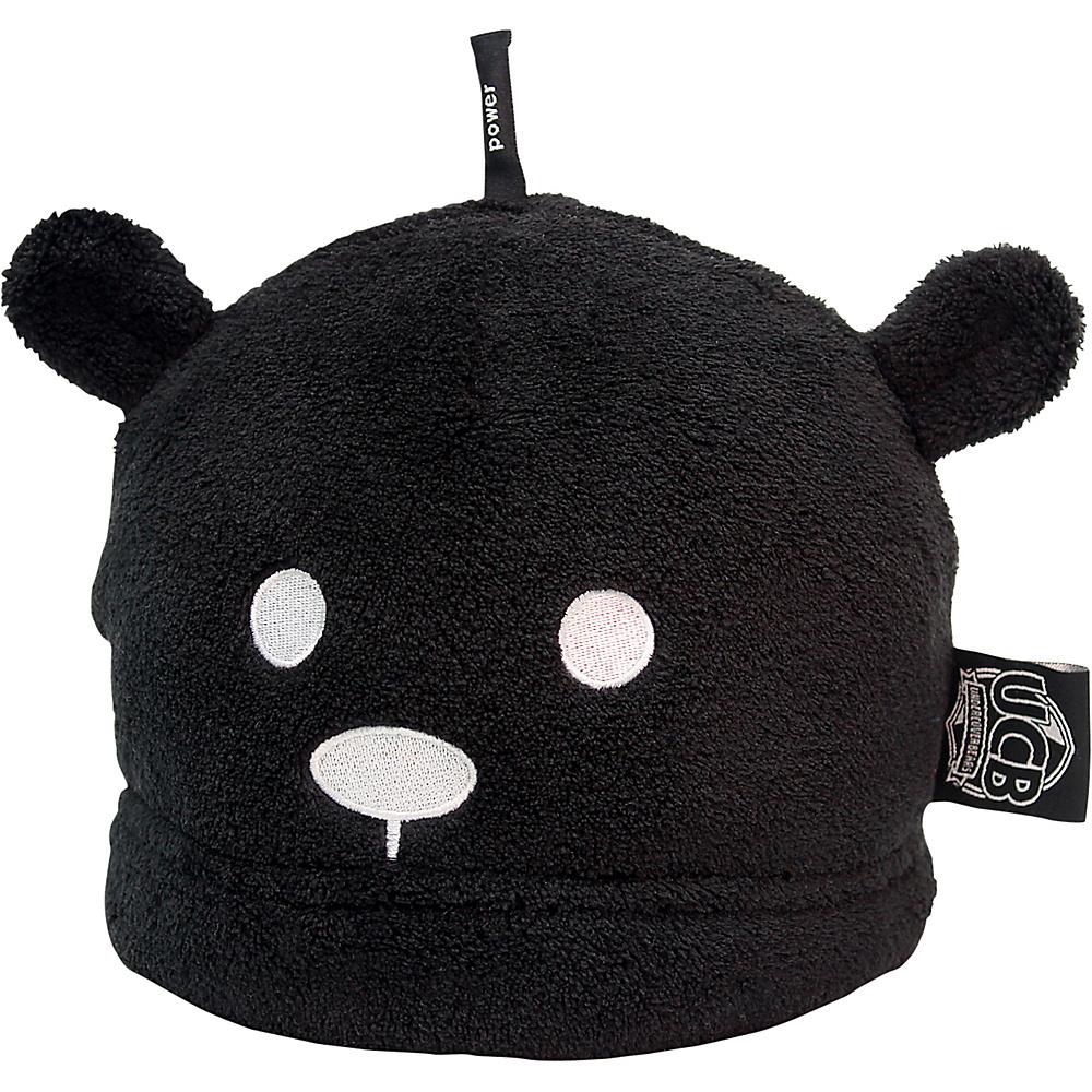 Lug Life Undercover Bears Cub Cap Boomer Midnight