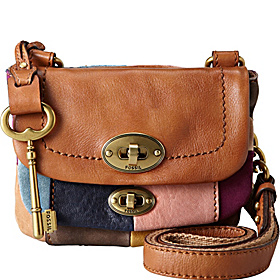 Mason Small Flap Multi
