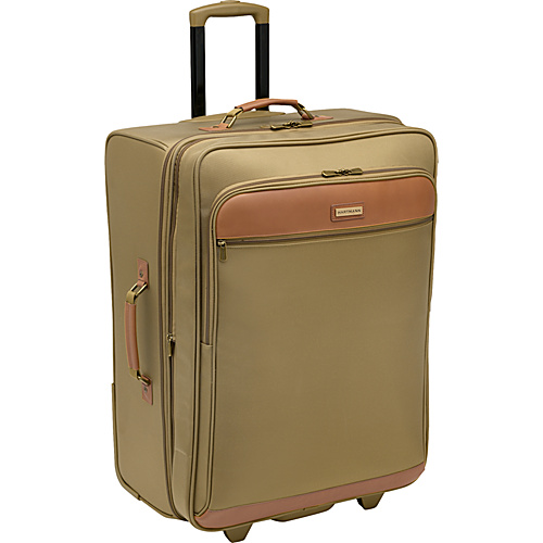 Hartmann Luggage Intensity 27