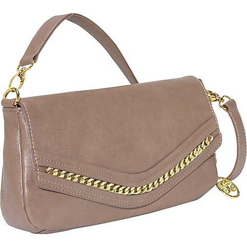 Vieta Darcy - Cross Body