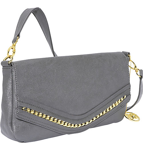 Gray - $33.99 (Currently out of Stock)