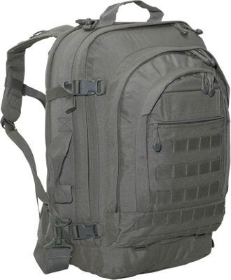 soc gear bugout bag ebags
