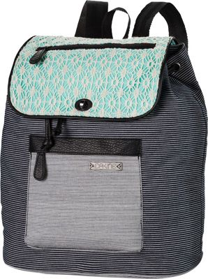 Where Do They Sell Dakine Backpacks - Crazy Backpacks
