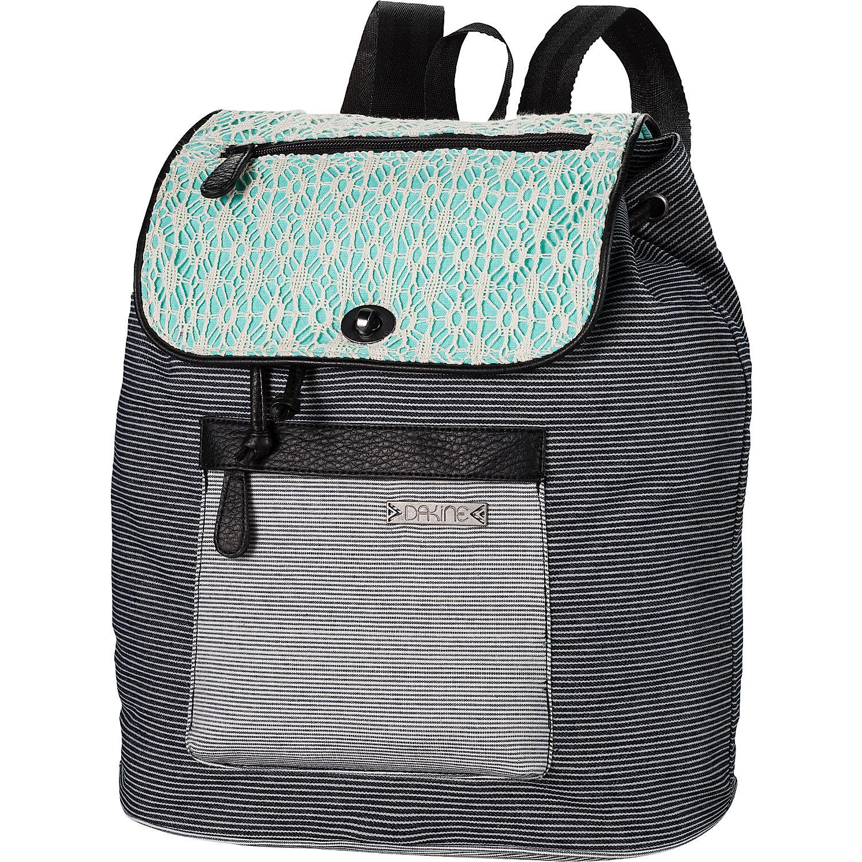 where are dakine backpacks sold Backpack Tools